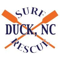 duck-surf-rescue