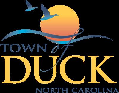 Town of Duck, North Carolina